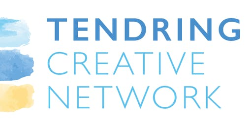 Tendring Creative Network 2nd Meeting - For Primary