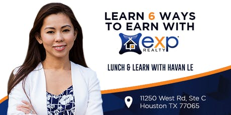 Maximum Earning Potential for Real Estate Agents! tickets