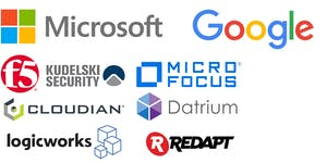 Angelbeat San Diego July 9 with Microsoft and Google...