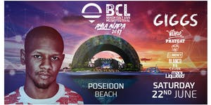 BCL Festival: Giggs