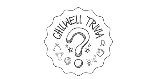Chilwell Trivia Night 2019
