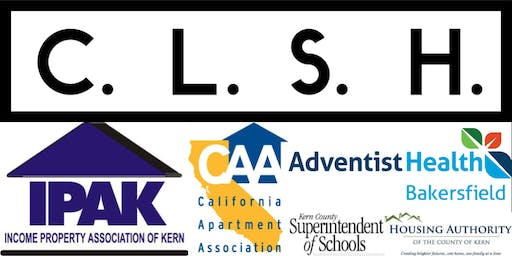 2019 California Landlord's Summit on Homelessness