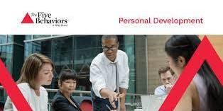 The Five Behaviors-Personal Development