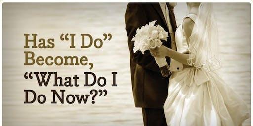 Marriage Restoration Online Call