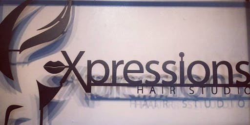 Job Opportunity - Seeking Independent HairStylists
