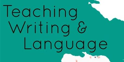 The Teaching, Writing & Language Conference 2019