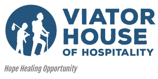 Viator House of Hospitality: A Home for Asylum Seekers