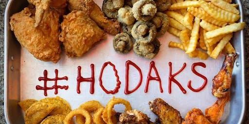 #EatUpSTL Summer 2019: Hodak's