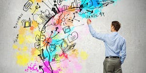 How to Think Like a Marketer