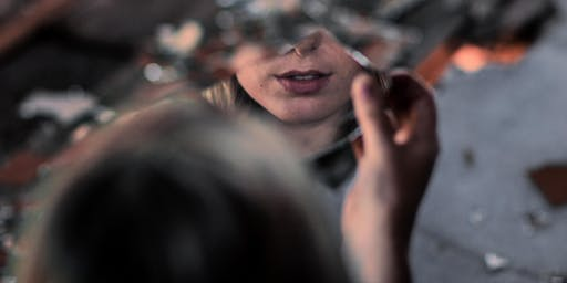 Women's Bridge2Better Workshop: How is your success tied to your self-image