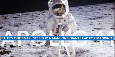 Apollo 11: Music and Exploration with Elastic Stars tickets