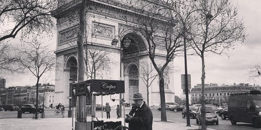 Você em Paris: uma viagem autêntica repleta de descobertas