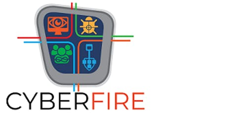 Cyber Fire Puzzles tickets