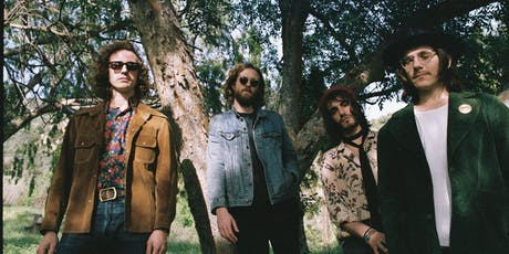 Triptides and Flaural tickets