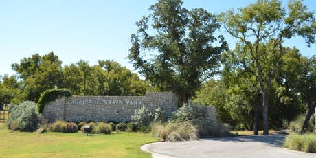 Let's Hike Eagle Mountain Park! tickets