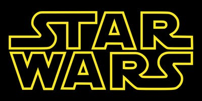 Star Wars (Title to be Confirmed) - Wycombe Community Cinema