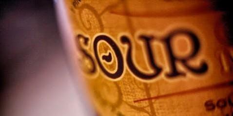 Sour / Gose Beer Tasting