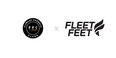 Fleet Feet Runner's Recovery Yoga With Fitness Formula Club