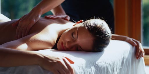 Mobile Massage For One Hour