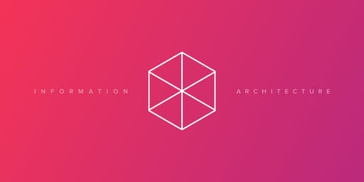 Create Usable Products with Information Architecture