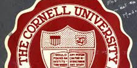 Cornell Lunch Bunch - Naples tickets