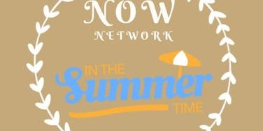 NoW Network  Family Summer Picnic