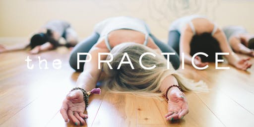 The Practice® for Women – Fall 10-Week Series