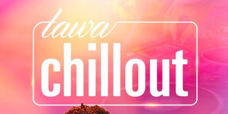 TAWAChillout - Summer 2019 tickets