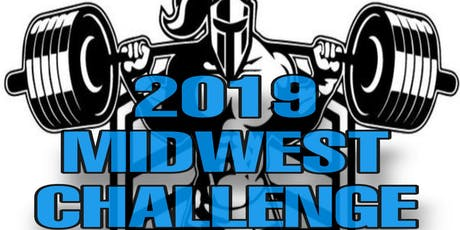 The Midwest Challenge tickets