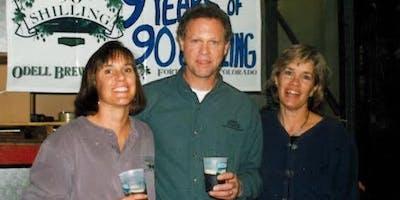 30th Anniversary Social