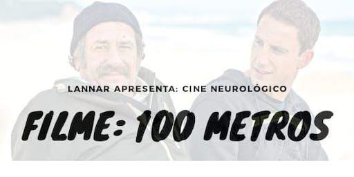 I Cine Neurológico