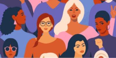 Curso de Segurança Pessoal Para Mulheres - Dias 13 e 20 de Julho - Sábado
