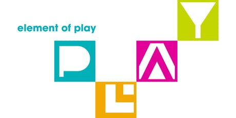Art Babes Story Hour with Element of Play® tickets