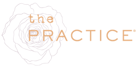 The Practice® for Women – Pop-up tickets