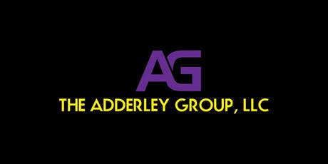 The Adderley Group LLC, Kingdom Business Building tickets