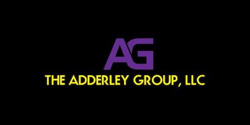 The Adderley Group LLC, Kingdom Business Building