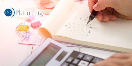 End of Year Tax Planning Tips & Tricks: What Every Business Owner Needs to Know
