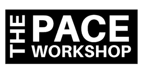 The Pace Workshop