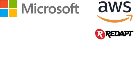 Angelbeat Orange County July 10 with Microsoft and Amazon Keynotes tickets