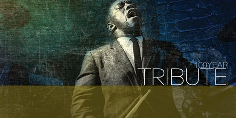 IN CONCERT || TRIBUTE TO ART BLAKEY tickets