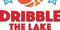 Dribble Around the Lake - Charity Event For Dementia Australia