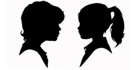 Pottery Barn Kids Annapolis, MD hosting Silhouette Artist Edward Casey tickets