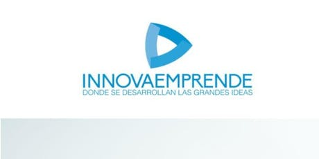 INNOVAEMPRENDE tickets