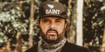 Randy Houser   Country Concert Series at Flamingo Go Pool