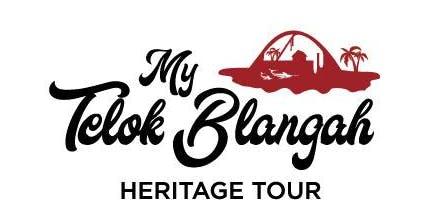 My Telok Blangah Heritage Tour (18 August 2019)