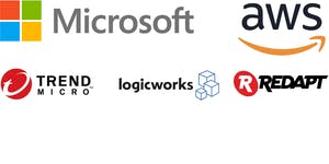 Angelbeat Denver July 12 with Microsoft and Amazon Web...