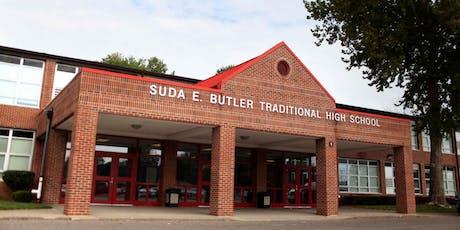 Butler HS Class of 1999 20th Reunion tickets