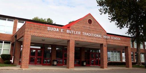 Butler HS Class of 1999 20th Reunion