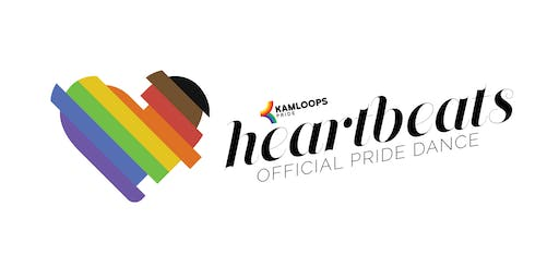 Heartbeats Pride Dance (Pride Week 2019)