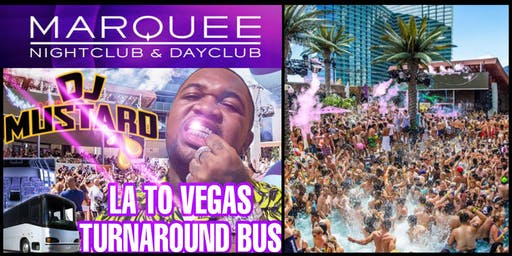 LA TO VEGAS BUS SOLD OUT FOR RESERVE TICKETS TEXT (626)484-3773